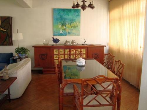 apartamento para venda, 3 dormitórios, higienópolis - são paulo - 2239
