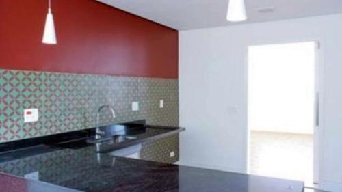 apartamento para venda, 3 dormitórios, higienópolis - são paulo - 2360