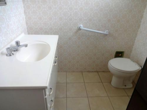 apartamento para venda, 3 dormitórios, higienópolis - são paulo - 5082