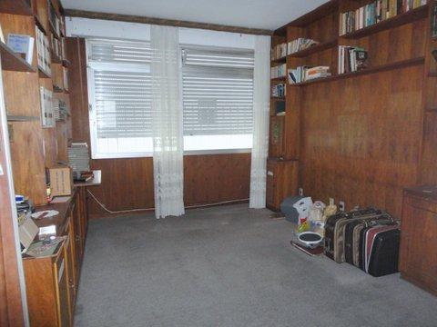 apartamento para venda, 3 dormitórios, higienópolis - são paulo - 6164