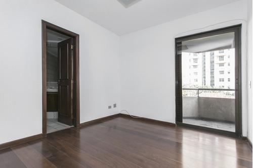 apartamento para venda, 3 dormitórios, higienópolis - são paulo - 6555