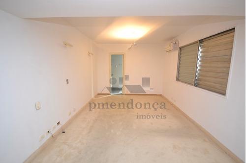 apartamento para venda, 3 dormitórios, higienópolis - são paulo - 8655