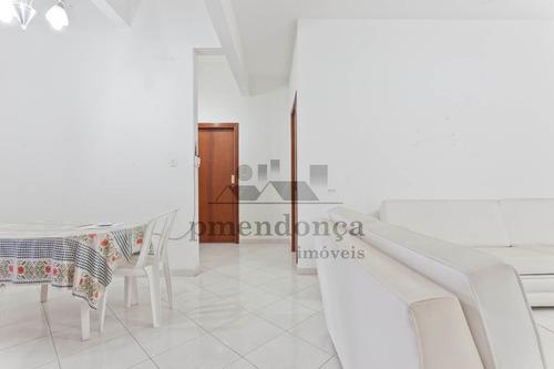 apartamento para venda, 3 dormitórios, higienopolis - são paulo - 9881