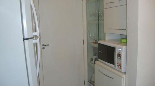 apartamento para venda, 3 dormitórios, indaiá - caraguatatuba - 179