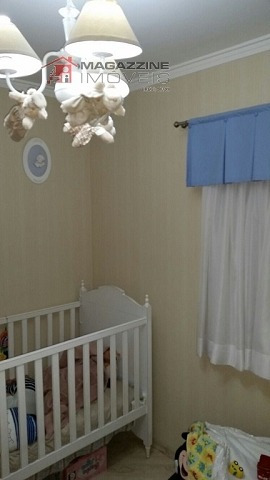 apartamento para venda, 3 dormitórios, interlagos - são paulo - 2251
