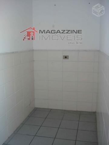 apartamento para venda, 3 dormitórios, ipiranga - são paulo - 1450