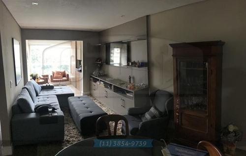 apartamento para venda, 3 dormitórios, ipiranga - são paulo - 2619
