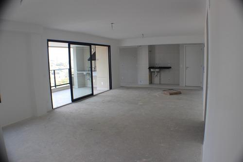 apartamento para venda, 3 dormitórios, ipiranga - são paulo - 2813
