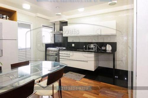 apartamento para venda, 3 dormitórios, ipiranga - são paulo - 2909