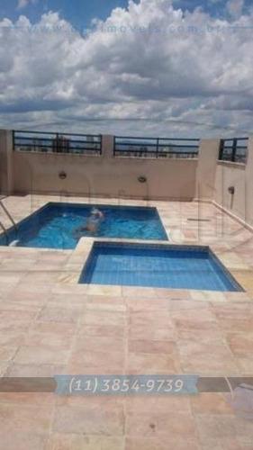 apartamento para venda, 3 dormitórios, ipiranga - são paulo - 3017