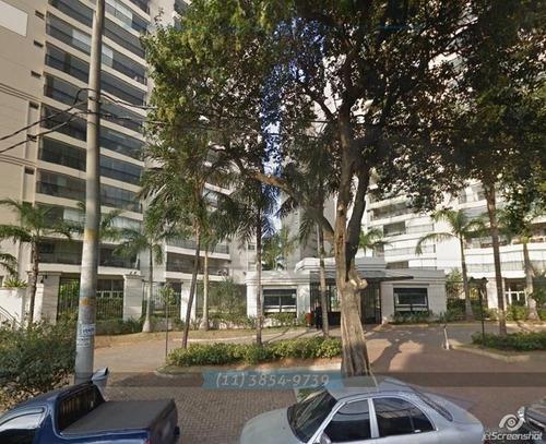 apartamento para venda, 3 dormitórios, ipiranga - são paulo - 3122