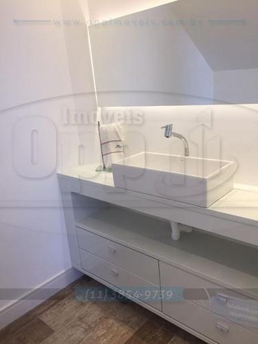 apartamento para venda, 3 dormitórios, ipiranga - são paulo - 3562