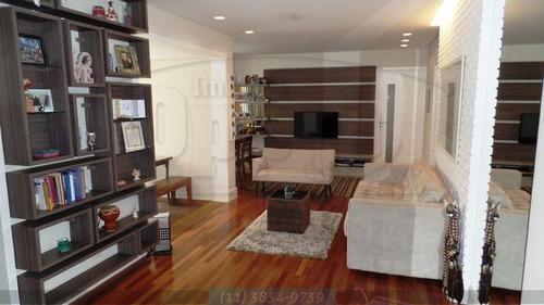 apartamento para venda, 3 dormitórios, ipiranga - são paulo - 3679