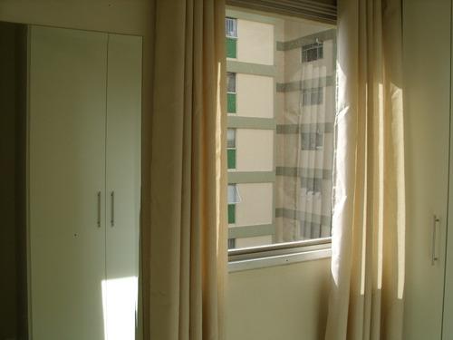 apartamento para venda, 3 dormitórios, jabaquara - são paulo - 1130