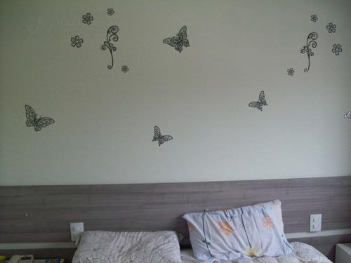 apartamento para venda, 3 dormitórios, jabaquara - são paulo - 1428