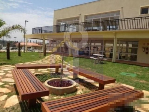 apartamento para venda, 3 dormitórios, jardim albertina - guarulhos - 567