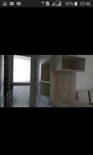 apartamento para venda, 3 dormitórios, jardim celeste - são paulo - 1827