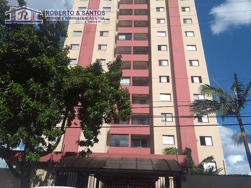 apartamento para venda, 3 dormitórios, jardim cidade pirituba - são paulo - 9221