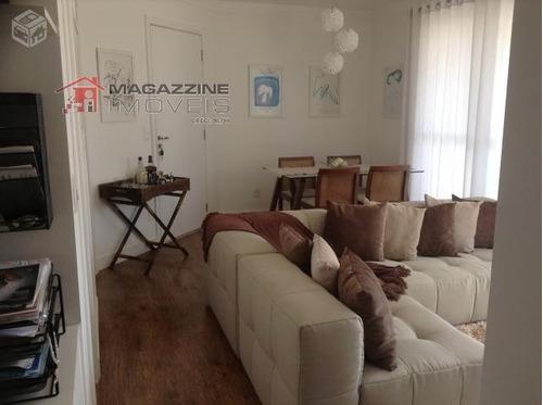 apartamento para venda, 3 dormitórios, jardim londrina - são paulo - 1443