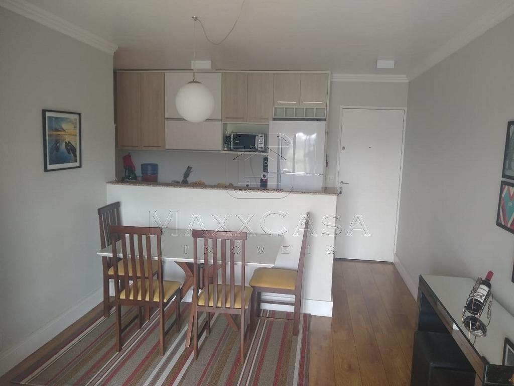 apartamento para venda, 3 dormitórios, jardim marajoara - são paulo - 14641