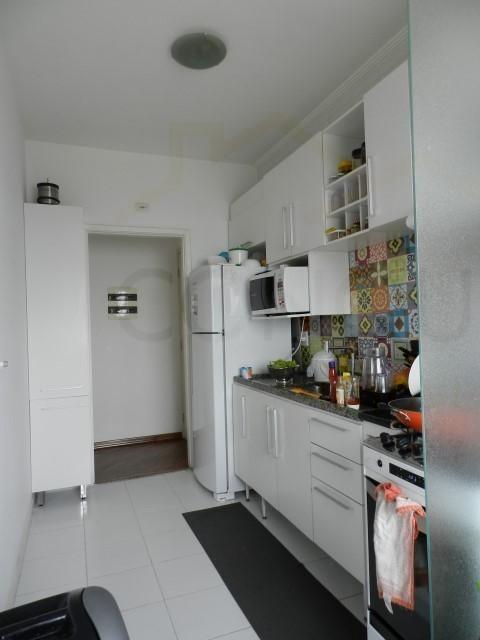 apartamento para venda, 3 dormitórios, jardim olavo bilac - são bernardo do campo - 4022