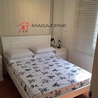 apartamento para venda, 3 dormitórios, jardim oriental - são paulo - 2799