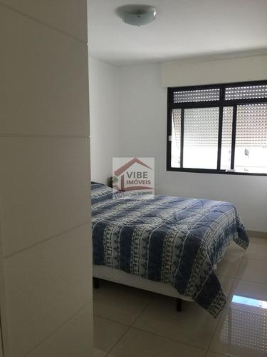 apartamento para venda, 3 dormitórios, jardim paulista - são paulo - 750