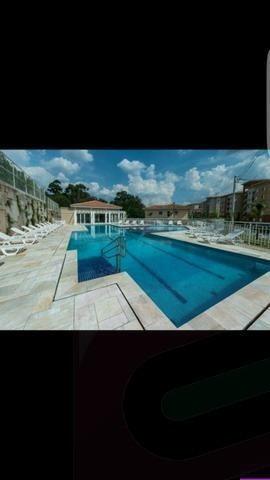 apartamento para venda, 3 dormitórios, jardim petrópolis - cotia - 3660