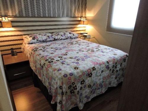 apartamento para venda, 3 dormitórios, jardim previdência - são paulo - 1568
