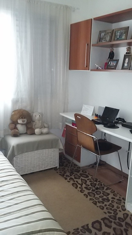 apartamento para venda, 3 dormitórios, jardim são caetano - são caetano do sul - 2099