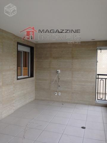 apartamento para venda, 3 dormitórios, jurubatuba - são paulo - 1982