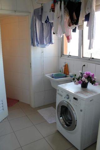 apartamento para venda, 3 dormitórios, lapa - são paulo - 2508
