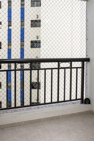 apartamento para venda, 3 dormitórios, lapa - são paulo - 3257