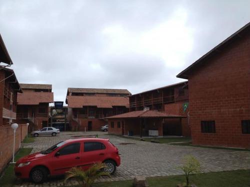 apartamento para venda, 3 dormitórios, martin de sá - caraguatatuba - 289