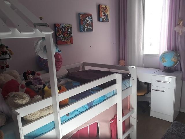 apartamento para venda, 3 dormitórios, mogilar - mogi das cruzes - 3218