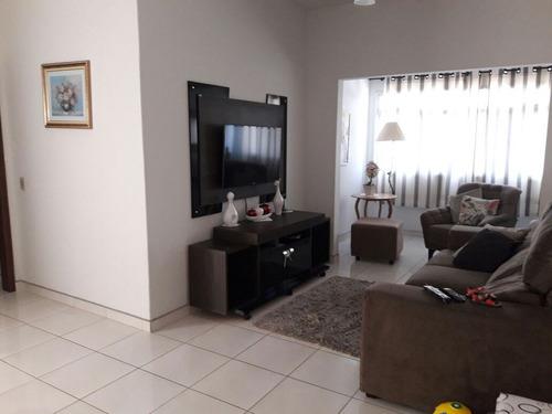 apartamento para venda, 3 dormitórios, pedregulho - guaratinguetá - 1609