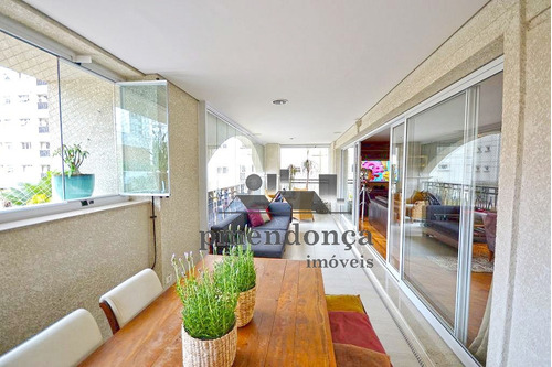 apartamento para venda, 3 dormitórios, perdizes - são paulo - 3102