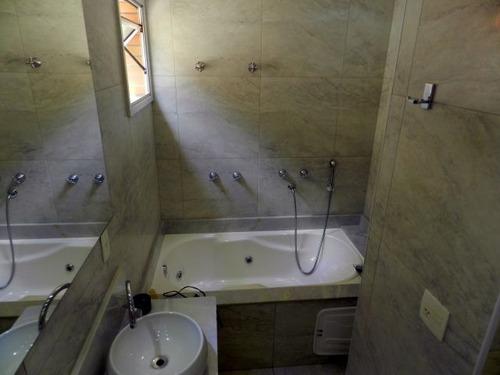 apartamento para venda, 3 dormitórios, perdizes - são paulo - 3606
