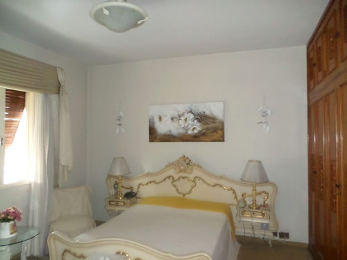 apartamento para venda, 3 dormitórios, perdizes - são paulo - 4530