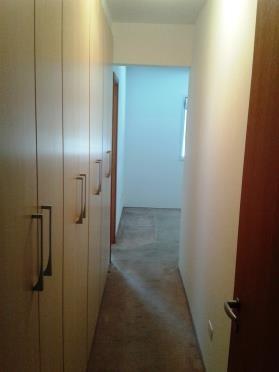 apartamento para venda, 3 dormitórios, perdizes - são paulo - 7042