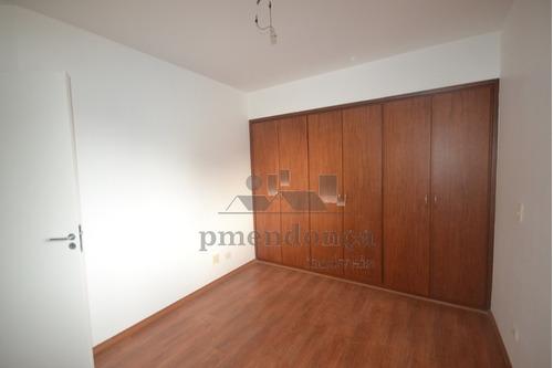 apartamento para venda, 3 dormitórios, perdizes - são paulo - 7855