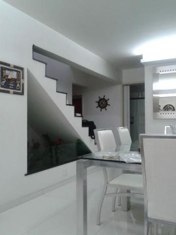 apartamento para venda, 3 dormitórios, perdizes - são paulo - 7998