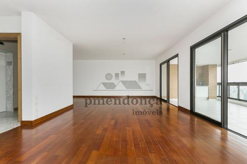 apartamento para venda, 3 dormitórios, perdizes - são paulo - 8537