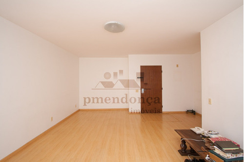 apartamento para venda, 3 dormitórios, perdizes - são paulo - 9200