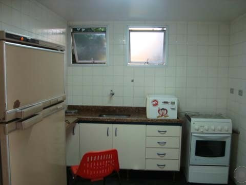 apartamento para venda, 3 dormitórios, pinheiros - são paulo - 10326