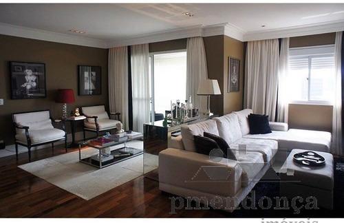 apartamento para venda, 3 dormitórios, pinheiros - são paulo - 10493