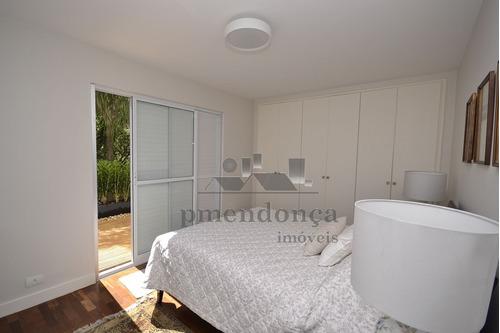 apartamento para venda, 3 dormitórios, pinheiros - são paulo - 10580