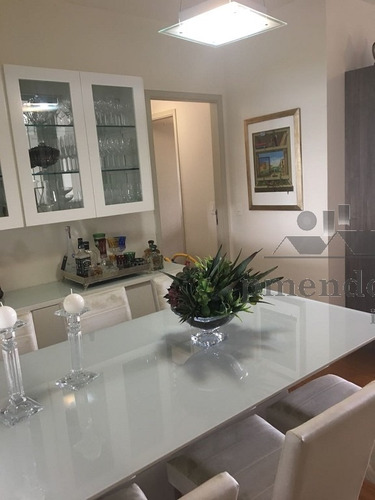 apartamento para venda, 3 dormitórios, pinheiros - são paulo - 10628