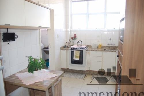 apartamento para venda, 3 dormitórios, pinheiros - são paulo - 10677