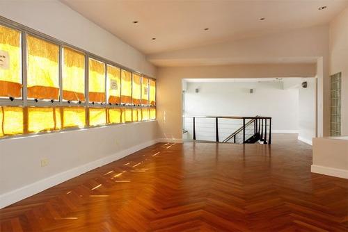 apartamento para venda, 3 dormitórios, pinheiros - são paulo - 1840